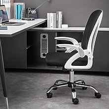 Bespivet Mesh Office Chair Desk Chair with Arms