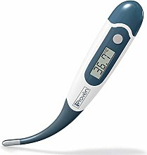 Best Digital Thermometer for Rectal, Oral and