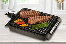 BEST DIRECT STARLYF® SMOKEFREE Grill As seen on