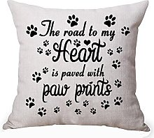 Best Dog Lover Gifts Warm Sweet Funny Sayings The