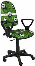 Best For Kids Kids Desk Chair Kids Office Chair