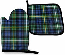 best gift Campbell Ancient Tartan Traditional