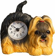 Best of Breed Long Haired Yorkshire Terrier