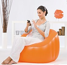 Bestway Comfort Quest Comfi Cube Inflatable Gaming