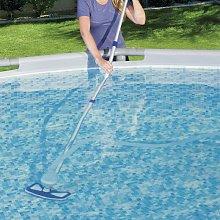 Bestway Flowclear Pool Cleaning Kit