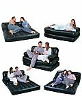 BESTWAY multi max  INFLATABLE S-D  AIR BED