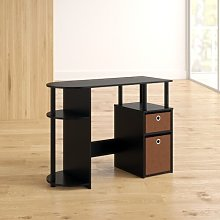 Bethanie Computer Desk Zipcode Design