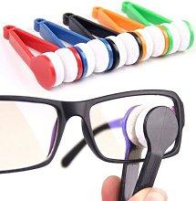 BETTE 10 pack mini microfiber sunglasses cleaning