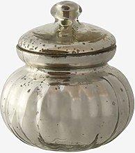 Better & Best Decorative Canister, Model: 1362290,