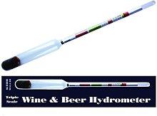 Better Brew Hydrometer