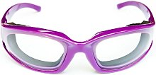 BetterLife Onion glasses No Tears Grilled Grill