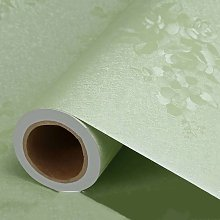 BetterLife Wallpaper Thickness Self Adhesive