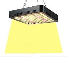 Betterlifegb - 1000W Vegetable Light Full Spectrum