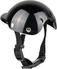 Betterlifegb - Animal helmet company, dog safety