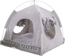 Betterlifegb - Animal tent, pets of pets, tent