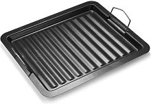 Betterlifegb - Anti-adhesive grill stove with
