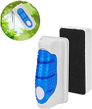 Betterlifegb - Aquarium magnetic cleaning brush -