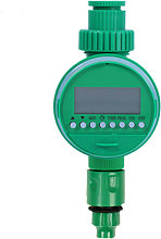 Betterlifegb - Automatic Electric Water Timer