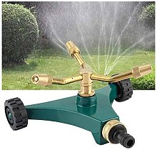 Betterlifegb - Automatic Garden Irrigation