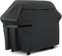 Betterlifegb - Barbecue cover, gas barbecue