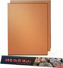 Betterlifegb - Barbecue mats, kitchen mats,