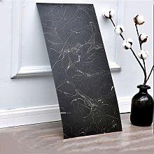 Betterlifegb - Bathroom Kitchen PVC Self-adhesive