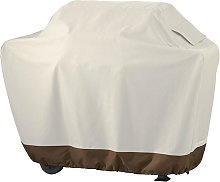 Betterlifegb - BBQ Protective Cover Size 147 * 61