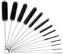 Betterlifegb - BETTE Tube Cleaning Brush 13pcs