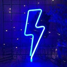 Betterlifegb - BetterLife Light Neon Light Light