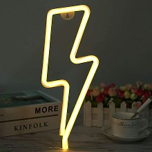 Betterlifegb - Betterlife NEON Light Light Light