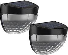 Betterlifegb - BetterLife Outdoor Solar Lamp, with