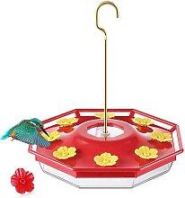 Betterlifegb - Bird feeder, bird feeder for the