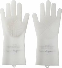 Betterlifegb - Cleaning Crockery and Gloves Women