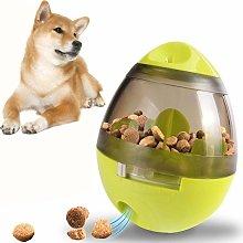 Betterlifegb - Dog Food Ball, Small Food