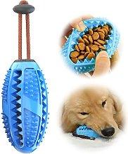 Betterlifegb - Dog toothbrush stick, Dental care,