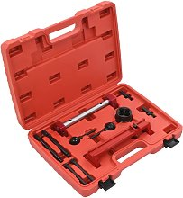 Betterlifegb - Engine Timing Tool Kit for
