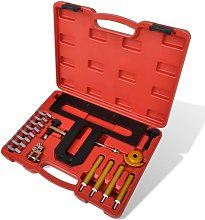 Betterlifegb - Engine Timing Tool Set for