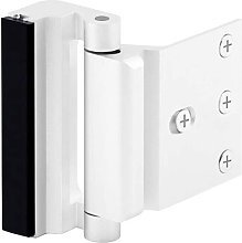 Betterlifegb - Family safety door lock with 8