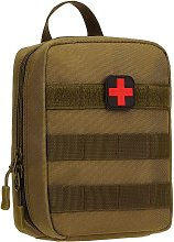 Betterlifegb - First Aid Kit First Care Bag