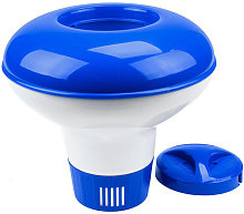 Betterlifegb - Floating Chlorine Diffuser for