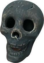 Betterlifegb - Halloween Skull Head