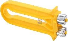 Betterlifegb - Hive frame frame crimping clip,