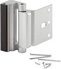 Betterlifegb - Home Security Door Lock,
