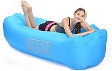 Betterlifegb - Inflatable Hammock, Waterproof Air