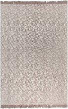 Betterlifegb - Kilim Rug Cotton 160x230 cm with