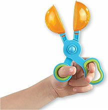 Betterlifegb - Learning Resources ball scissors