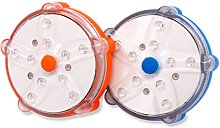Betterlifegb - LED Light Accessory for Hot Tubs,