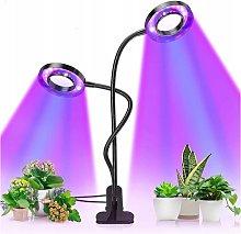 Betterlifegb - Lighting light gardening light