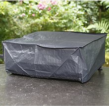 Betterlifegb - Nature Plancha Grill Cover