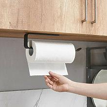 Betterlifegb - Paper towel holder, Kitchen roll